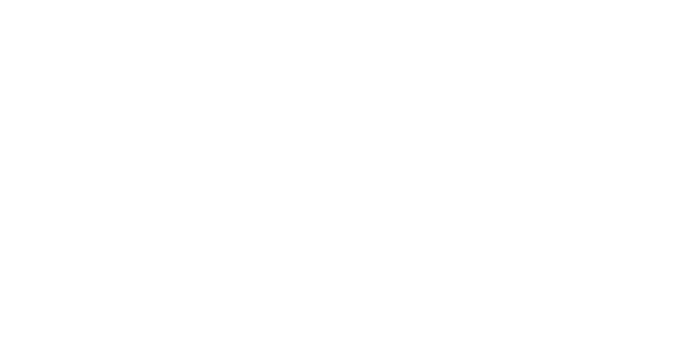 Truss-Wood